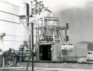Kiwi-A_Prime_Atomic_Reactor-1020x787
