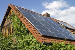 ВИЭ, солнечные панели, солнечные батареи