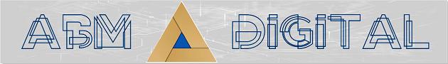ABM-DIGITAL