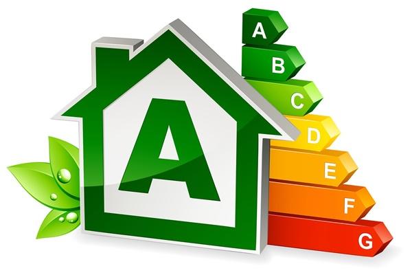 энергосбережение в Казахстане