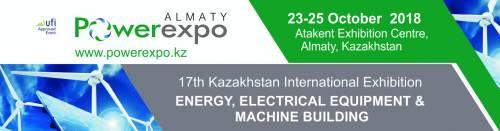 выставка-PowerExpo-2018_735x400