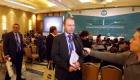 IESF- фото 1 Форум по Энергосбережению в Казахстане