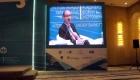 IESF- фото 12 Форум по Энергосбережению в Казахстане