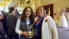 IESF- фото 4 Форум по Энергосбережению в Казахстане