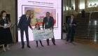 IESF- фото 6 победители конкурса «Энергосбережение глазами детей»