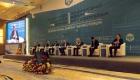 IESF- фото 8 Форум по Энергосбережению в Казахстане