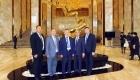 IESF- фото 09 Форум по Энергосбережению в Казахстане
