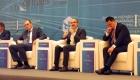 IESF- фото 9 Форум по Энергосбережению в Казахстане