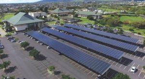 солнечная энергетика прогноз