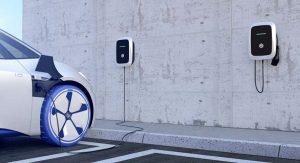 VW-Elli, Volkswagen