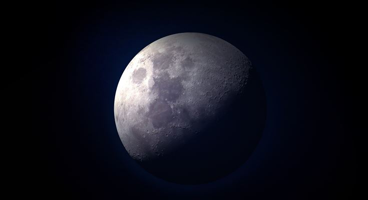 ресурсы на Луне