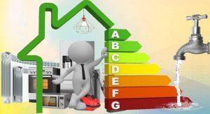 энергосбережение в быту