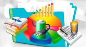 Осведомленность потребителей о преимуществах энергоэффективного оборудования и приборов
