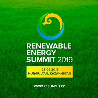 RES-Summit-2019