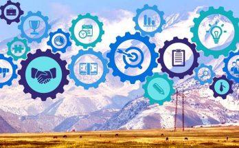 энергосервис в Казахстане