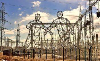 энергетический коридор