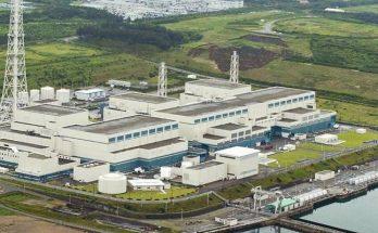 кипящие реакторы