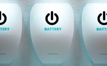 литий-углекислотные аккумуляторы