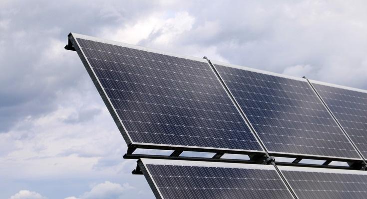 8minute Solar Energy