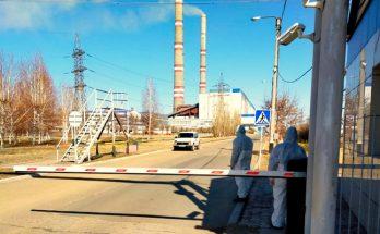 энергетика Казахстана в условиях карантина по COVID-19
