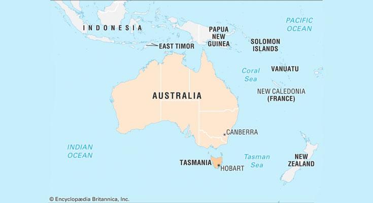 Tasmanian Renewable Energy Action Plan